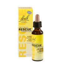 Rescue Day csepp alkoholmentes 20 ml