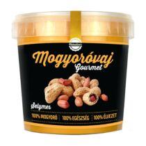 Valentines Mogyoróvaj gourmet selymes 1000 g