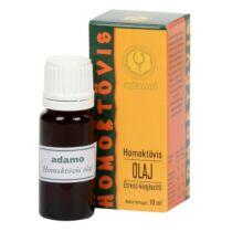 Adamo Homoktövis olaj 10 ml