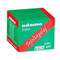 Adamo Tejoltógalaj krém 50 ml