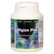 Algine Plus tengeri algás tabletta 150 db
