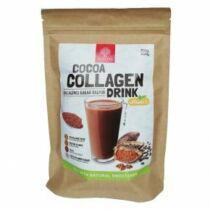 Almitas Kollagénes italpor kakaó 330 g