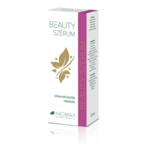 Aromax Beauty szérum 20 ml