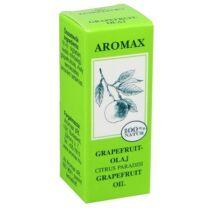 Aromax Grapefruit illóolaj 10 ml