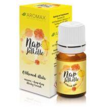 Aromax Napfelkelte illóolaj keverék 8 ml