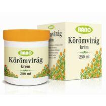 Bánó Körömvirág krém 250 ml
