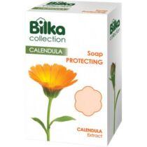 Bilka Szappan körömvirág kivonattal 100 g