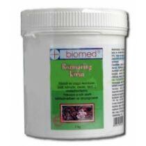 Biomed Rozmaring krém 1000 g