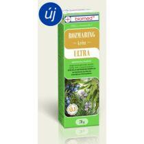 Biomed Rozmaring krém ultra 70 g