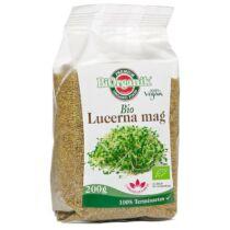 Biorganik Bio lucernacsíra mag 200 g
