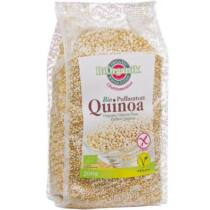 Biorganik Bio puffasztott quinoa 200 g