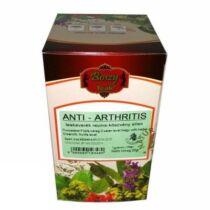 Boszy Anti-arthritis filteres tea 20 db