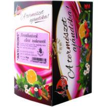 Boszy Anti-frons teakeverék 20 db