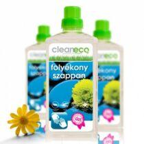 Cleaneco Folyékony szappan 1000 ml