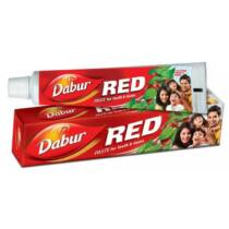 Dabur Herbal fogkrém red 100 ml