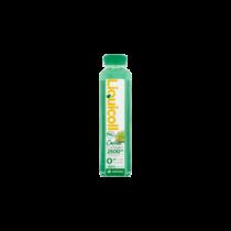 Damona Kollagén ital kaktuszfüge ízű 500 ml