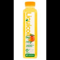Damona Kollagén ital mangó ízű 500 ml