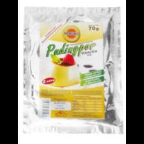 Dia-Wellness pudingpor vaníliás 70g