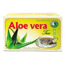 Dr. Chen Aloe vera green filteres tea 20 db