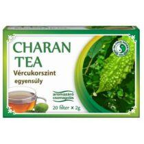 Dr. Chen Charan filteres tea 20 db