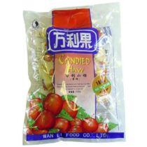 Dr. Chen Galagonya gyümölcshús 200 g