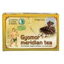 Dr. Chen Gyomor meridian tea 20 db