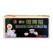 Dr. Chen Kinai gyomor tea filteres 20 db