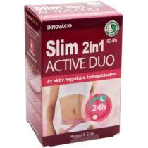 Dr. Chen Slim aktiv duo 2in1 kapszula 90 db