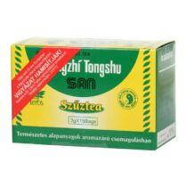 Dr. Chen Szűztea zsiroldó filteres 15 db