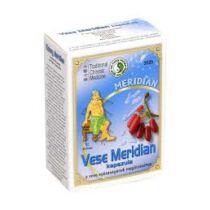 Dr. Chen Vese meridian kapszula 30 db