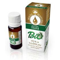 Medinatural Bio illóolaj ausztrál teafa 5 ml