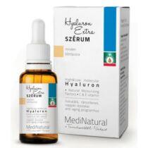 Medinatural Szérum hyaluron extra 30 ml