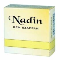 Nadin Kén szappan 90 g