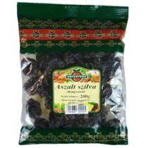 Naturfood Aszalt szilva 200 g