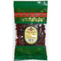 Naturfood Aszalt vörös áfonya édesített 400 g