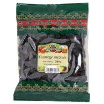 Naturfood Csemege mazsola chilei 200 g