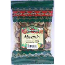 Naturfood Mag mix 100 g