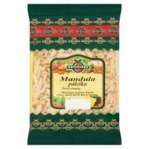 Naturfood Mandula pálcika blansírozott 100 g