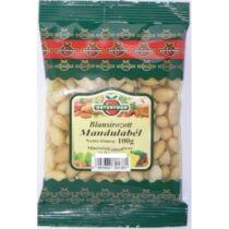Naturfood Mandulabél blansírozott 100 g