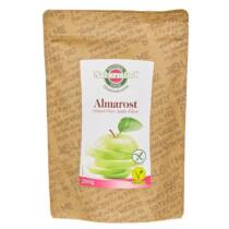 Naturmind Almarost 200 g