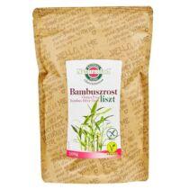 Naturmind Bambuszrost 200 g