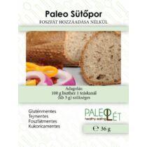 PaleoLét Sütőpor 36 g
