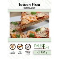 PaleoLét Toscan pizza lisztkeverék 155 g