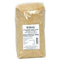 Paleolit Étkezési zselatin (marha) 250 g