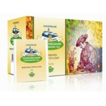 Pannonhalma Feszültségoldó tea filteres 20 db