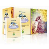 Pannonhalma Gyomor tea filteres 20 db