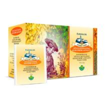 Pannonhalma Izületi tea filteres 20 db