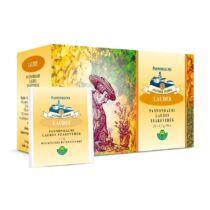 Pannonhalma Laudes tea filteres 20 db