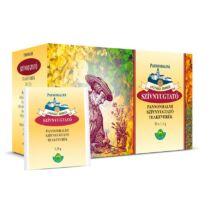 Pannonhalma Szivnyugtató tea filteres 20 db
