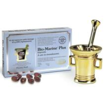 Pharma Nord Bio-Marine plus tabletta 60 db